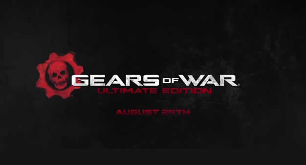 Gears of War: Ultimate Edition – Durcheinander Erfolge Guide