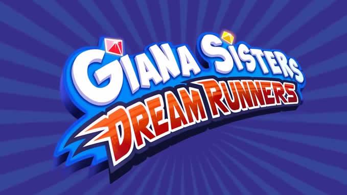 Giana Sisters: Dream Runners – Erfolge Achievements Leitfaden