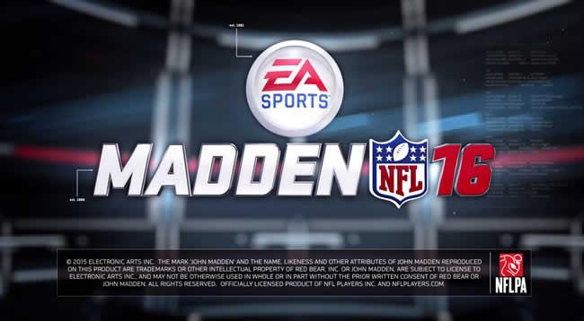 Good on Paper – Madden NFL 16 Trophäen Guide