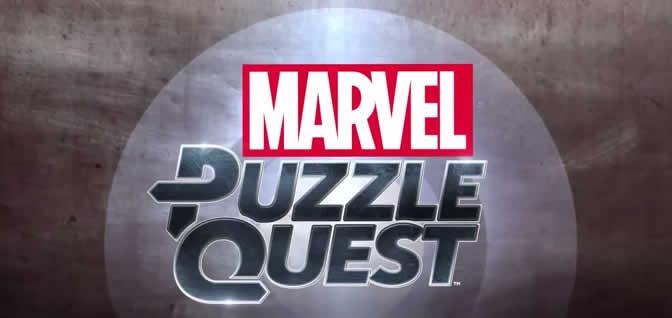 Marvel Puzzle Quest – Erfolge Achievements Leitfaden