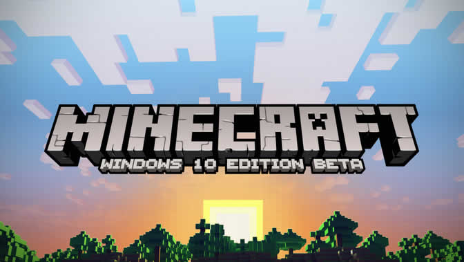 Minecraft: Windows 10 Edition Beta – Erfolge Achievements