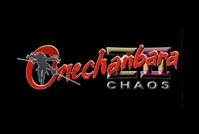 Onechanbara Z2: Chaos – Trophäen Trophies Leitfaden