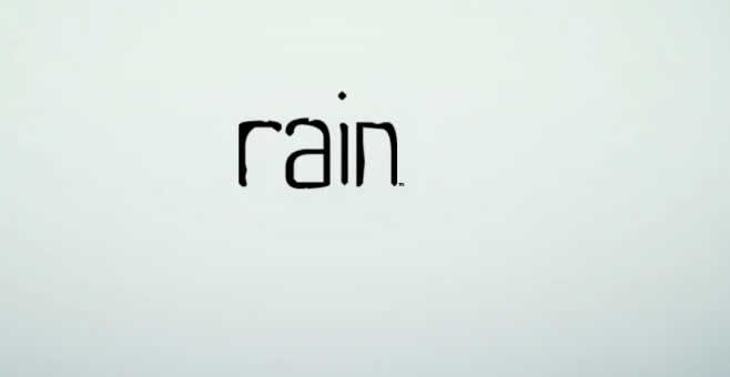 Rain – PS3 Trophäen Trophies Leitfaden