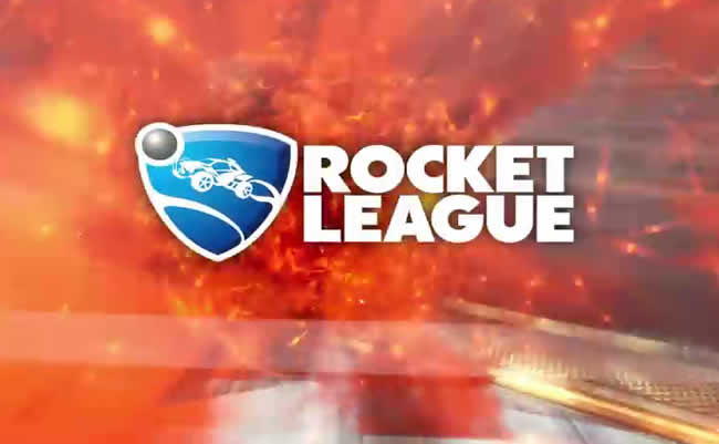 Rocket League: Februar Update bringt neuen Item Typ