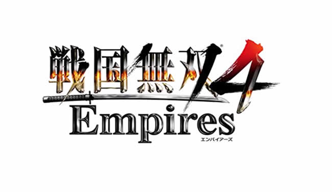 SAMURAI WARRIORS 4 Empires: Trophäen Leitfaden