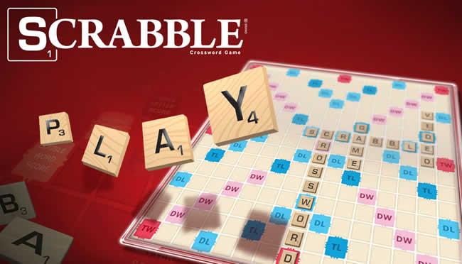 Scrabble – Erfolge Achievements Leitfaden