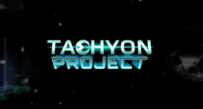 Tachyon Project: Trophäen Trophies Leitfaden