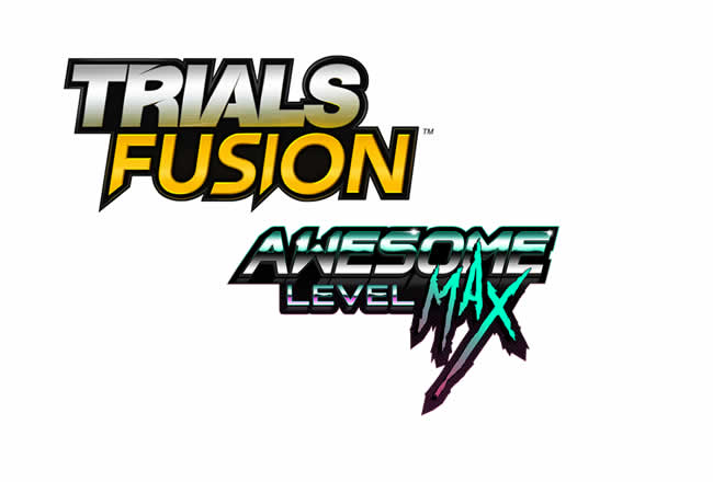 Trials Fusion: Trailer und Bilder zu The Awesome Level Max