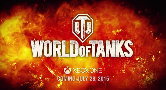 World of Tanks – Xbox One Erfolge Achievements Liste