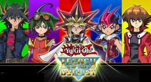 yu-gi-oh-duelist