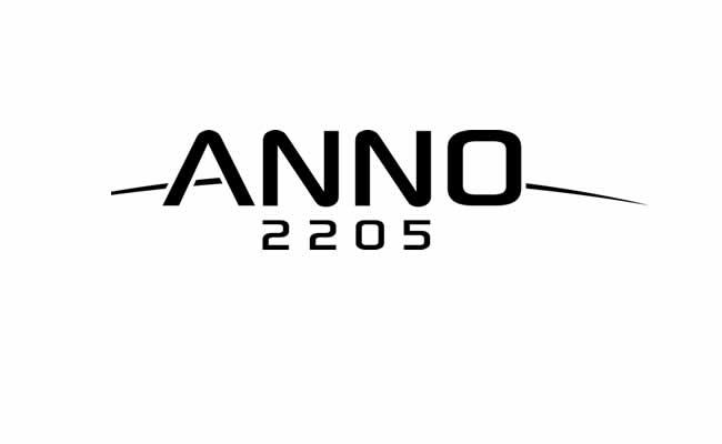 Anno 2205: PC Trainer Donwload +5 V1.05