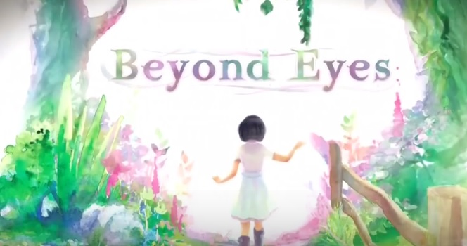 Beyond Eyes – Trophäen Trophies Liste PS4