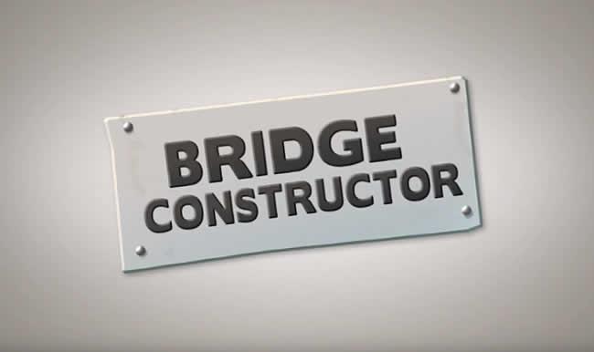 Bridge Constructor – Erfolge Achievements Leitfaden