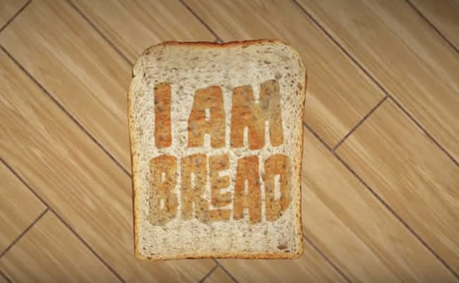 I Am Bread – Trophäen Trophies Leitfaden