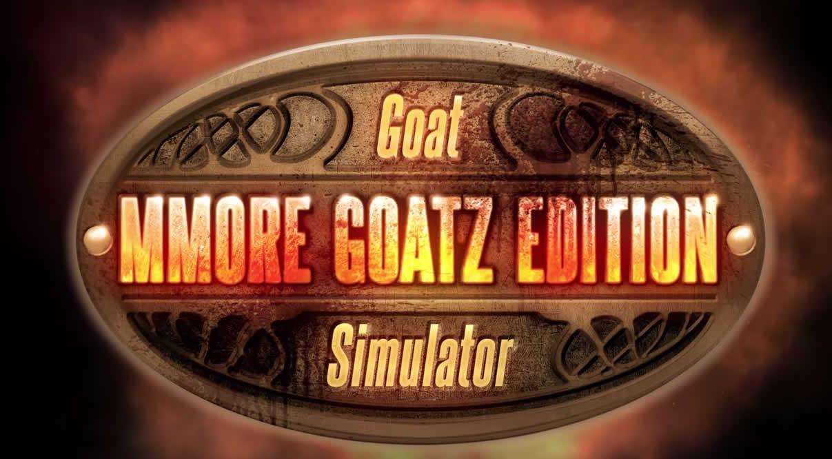 Goat Simulator: Mmore Goatz Edition – Erfolge Leitfaden