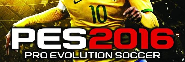 Pro Evolution Soccer 2016: Trainer +4 Download
