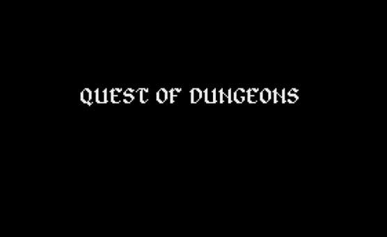 Quest of Dungeons – Trophäen Leitfaden