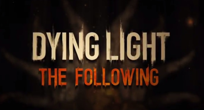 Dying Light: PC Trainer +19 Download V1.12.1
