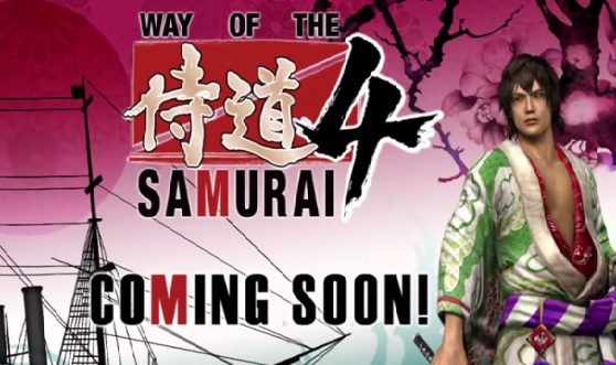 Way of the Samurai 4 – Steam Errungenschaften