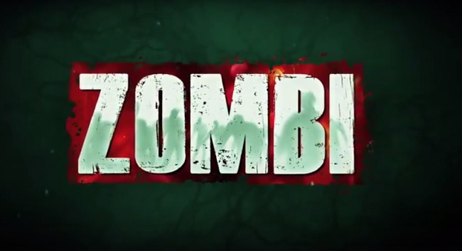 Zombi – Trainer +4 Download