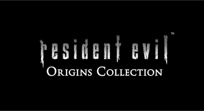 Resident Evil Origens Collection : Release Termin