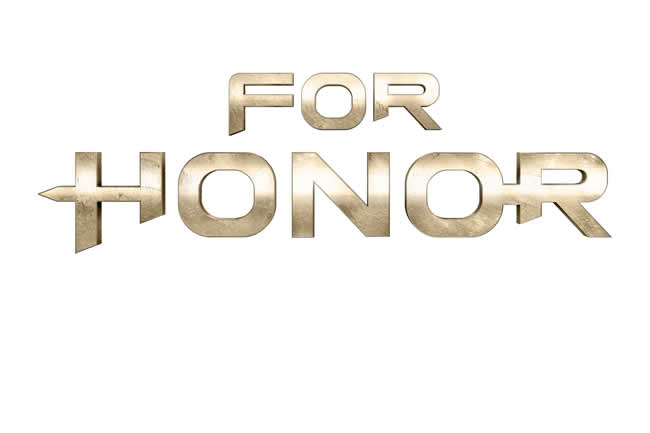 for honor patch 2.07.0