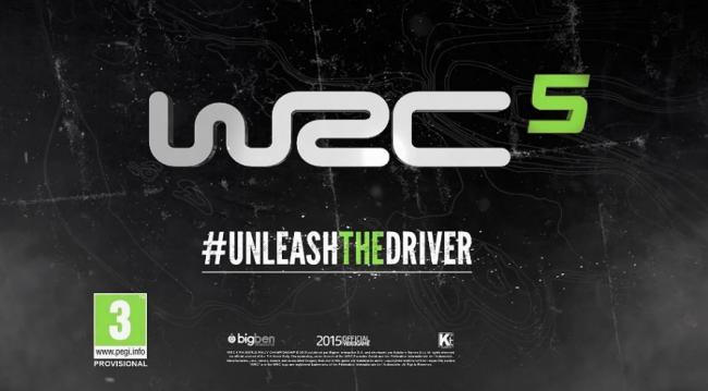 WRC 5 – Trophäen Trophies Leitfaden