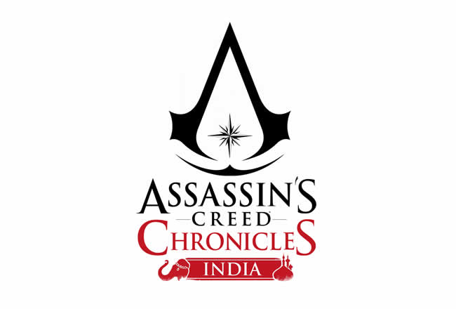 Assassins Creed Chronicles: Indien – PC Trainer +3