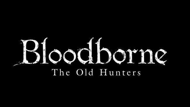Bloodborne The Old Hunters – Alte Jäger Waffen Fundorte