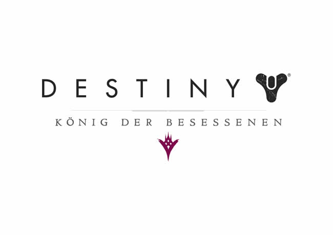 Destiny: Termin zum April Update 2.2.0 enthüllt