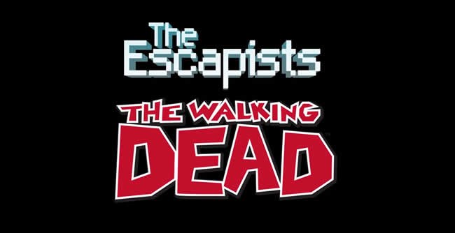 The Escapists The Walking Dead – Trainer +8 Download