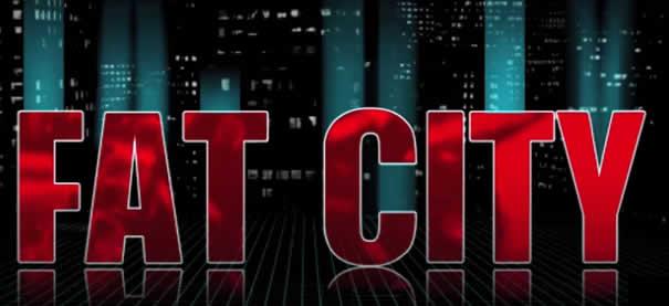 Fat City: NYC – Trophäen Trophies Leitfaden