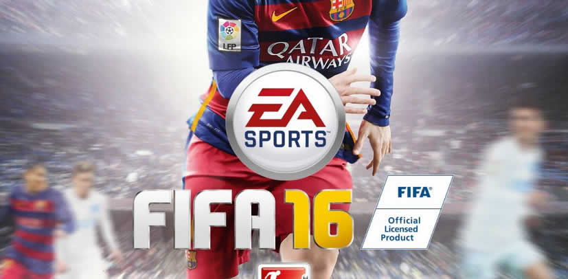 FIFA 16 – Trophäen Trophies Leitfaden PS4