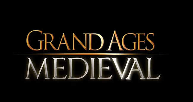 Grand Ages Medieval – Trainer +4 Download