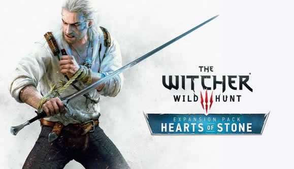 The Witcher 3: Hearts of Stone – Einer gegen alle