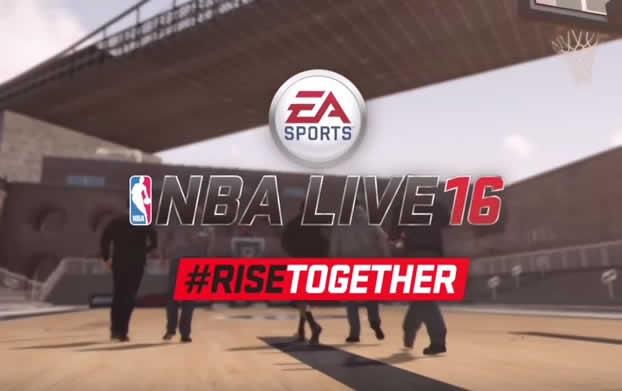 NBA Live 16 – Trophäen Leitfaden und Tipps