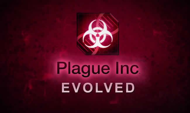 Plague Inc: Evolved – Trophäen Trophies Leitfaden
