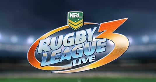 Rugby League Live 3 – Trophäen Trophies Leitfaden
