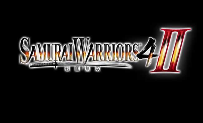 SAMURAI WARRIORS 4-2: Trainer +7 Download