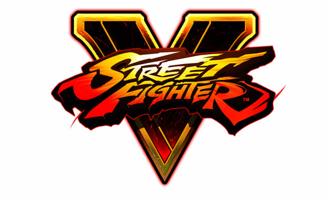 STREET FIGHTER V – Trophäen Trophies Leitfaden
