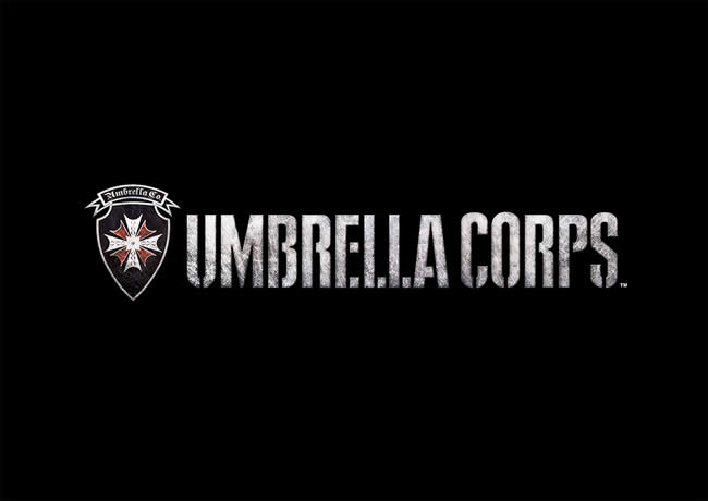 UMBRELLA CORPS: Trophäen Leitfaden PS4