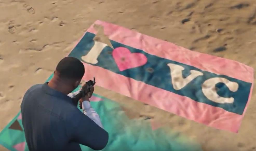GTA 6 – wird der nächste Teil wieder in Vice City spielen?