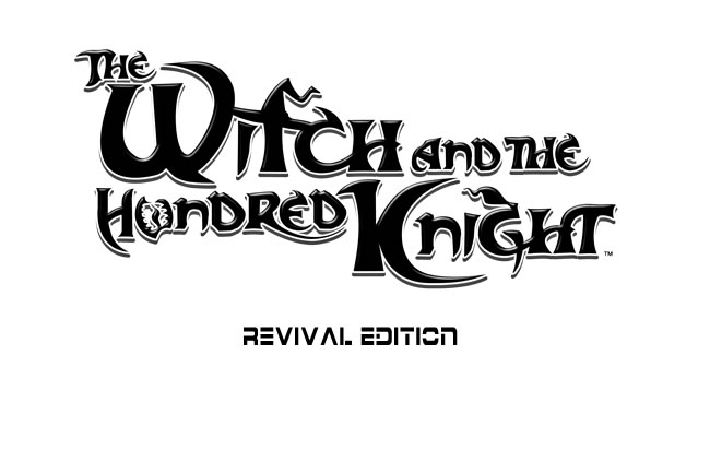 The Witch and the Hundred Knight: Revival Edition – Trophäen Liste