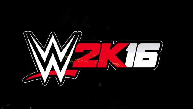 WWE 2K16: Trainer +7 Download