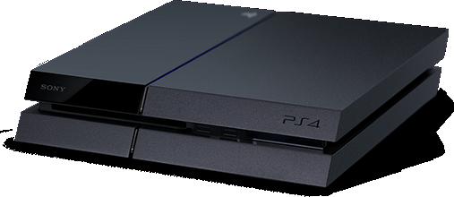 Playstation 4 Preissenkung für USA bestätigt