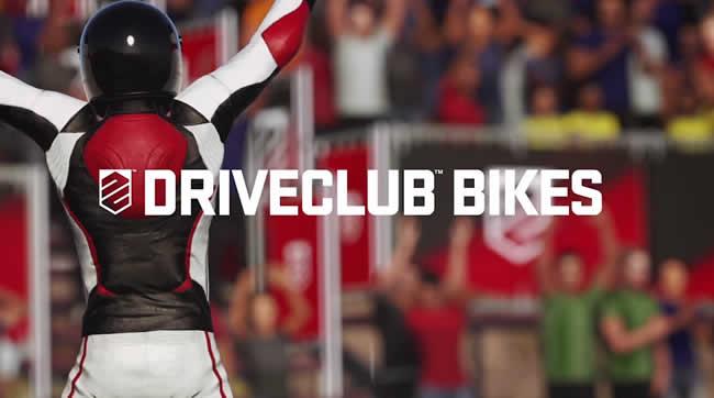 DRIVECLUB BIKES – Super-Wheelie Trophäe