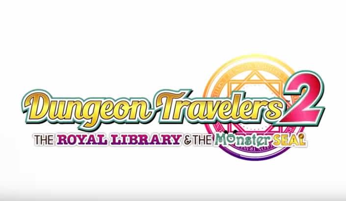 Dungeon Travelers 2 – PS Vita Trophäen Liste