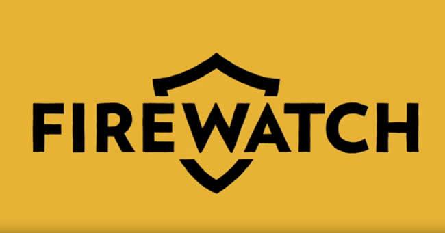 Firewatch – Erfolge Achievements Leitfaden