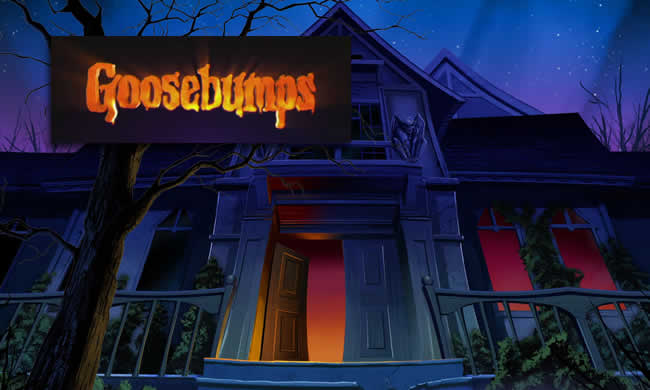 Goosebumps: The Game – Trophäen Trophies Leitfaden