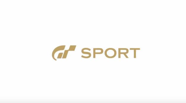 Gran Turismo Sport: Beta startet – Porsche 911 GT3 RS bestätigt
